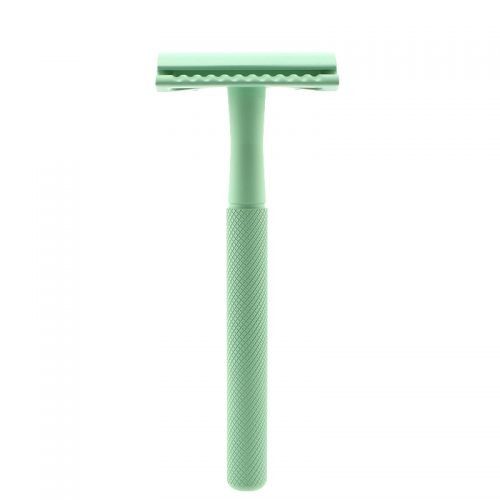 womens-safety-razors-ireland-green