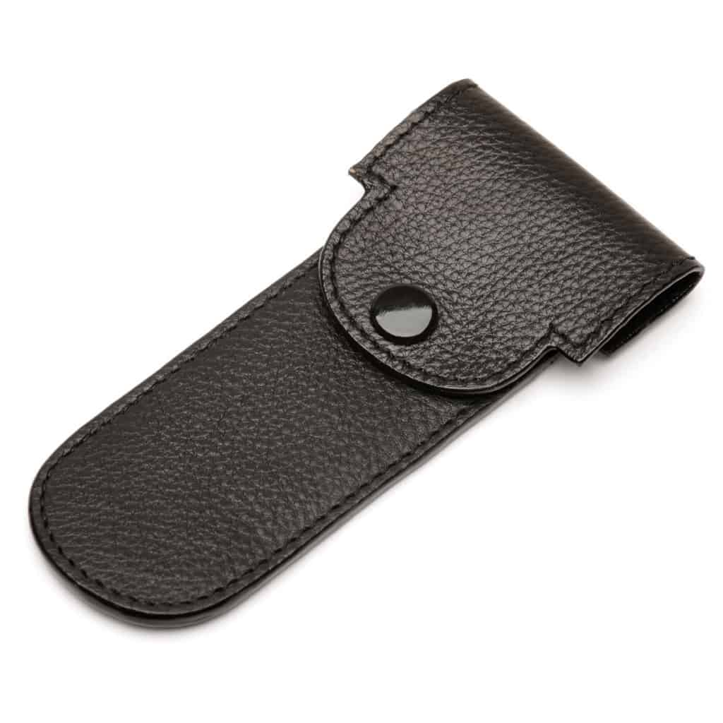 leather-razor-cover